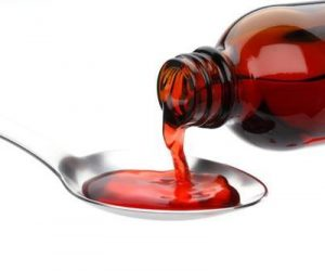 pharmaceutical-liquid-syrups-500x500