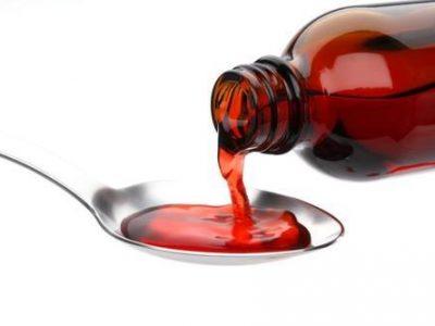 pharmaceutical-liquid-syrups-500x500