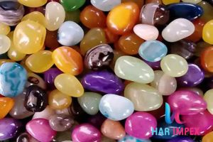 1_0000_Mix-Onyx-Pebbles-(3)
