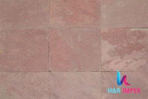 1_0000_Multi Pink Slate