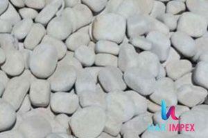 1_0001_Mint-Sandstone-Pebbl