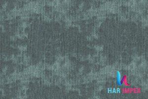 1_0005_matrix slate