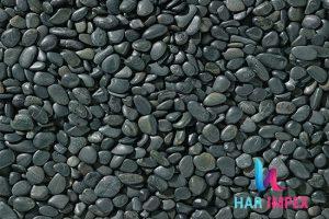 1_0007_Black-Slate-Pebbles