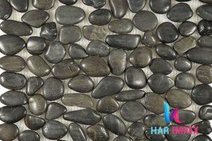 1_0008_Black-Onyx-Pebbles