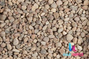 1_0011_Yellow-Sandstone-Peb