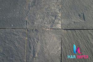 1_0015_Himachal Black Slate