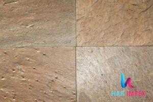 1_0016_Golden Slate Stone