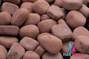 1_0019_Red-Sandstone-Pebble
