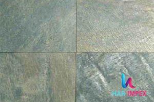 1_0020_Deoli Green Slate