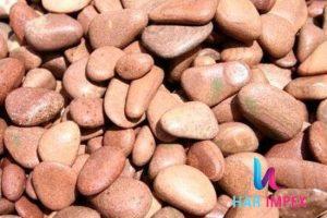 1_0021_Pink-Sandstone-Pebbl