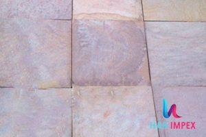 1_0041_rosa-pink-slate