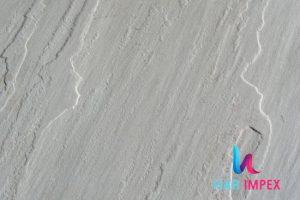 Bijoliya Grey Sandstone