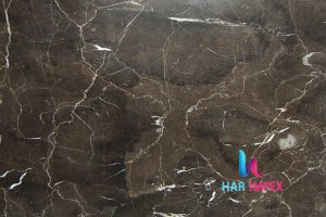 Brown Marquina