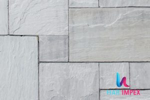 Budhpura Dark Grey Sandstone