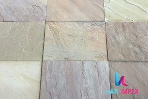 Country Cameo Sandstone