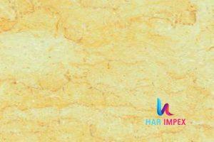 Desert Yellow Marble