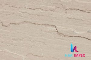 Dholpur Beige Sandstone (2)