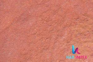 Dolphine Red Sandstone