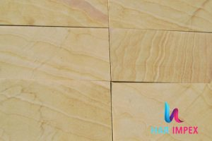 Garda Yellow Sandstone