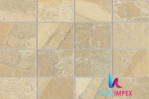 Golden Ground Limestone