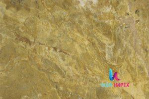 Golden Potro Marble