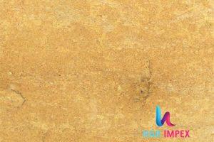 Ibri Gold Limestone