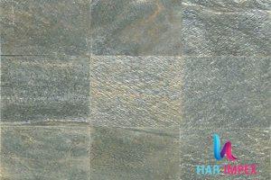 Mica Green Quartzite