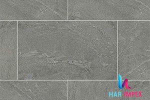 Ostrich Grey Quartzite