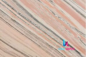 indian-pink-marble-slab